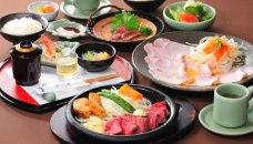 大阪府貝塚市のステーキレストラン
